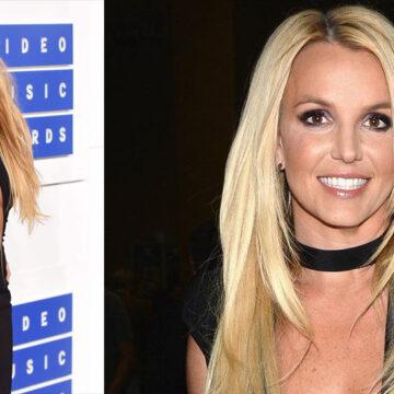 Britney Spears: su padre abandona la tutela legal luego de 13 años