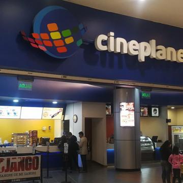 Cineplanet regresa: sus salas estarán abiertas a partir del 5 de agosto