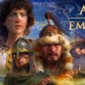 Age of Empires IV: juega gratis este fin de semana su prueba abierta
