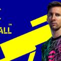 eFootball 2022: Konami adelanta su fecha de lanzamiento