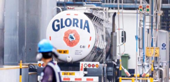 Gloria recibe multa de S/.93,588 por afectar huelga de trabajadores
