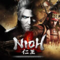 Reclama Nioh: The Complete Edition y Sheltered gratis para PC