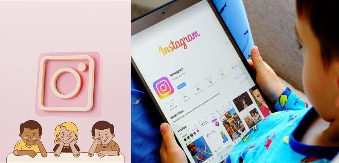 Facebook suspende el desarrollo de 'Instagram Kids' tras polémica por contenido tóxico