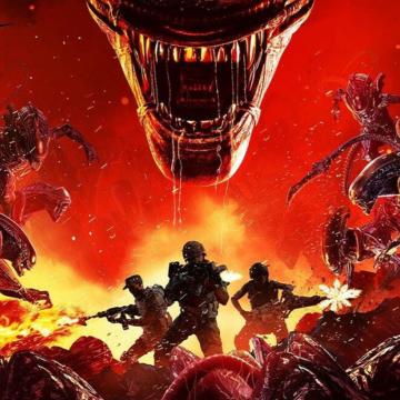 Alien: Fireteam Elite pierde miles de jugadores activos en Steam a pocas semanas de su lanzamiento