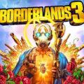 Gratis: Borderlands 3 por este fin de semana en consolas y PC