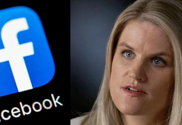 Exempleada denuncia a Facebook de anteponer las ganancias a la lucha contra la incitación al odio
