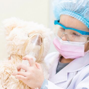 7 cosas que debes saber sobre la bronquiolitis