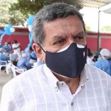 Gobierno declaro en emergencia sanitaria en 15 regiones del Perú por dengue
