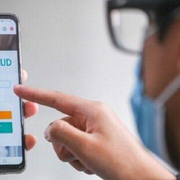 Sisol Salud implementa plataforma web para reserva de citas